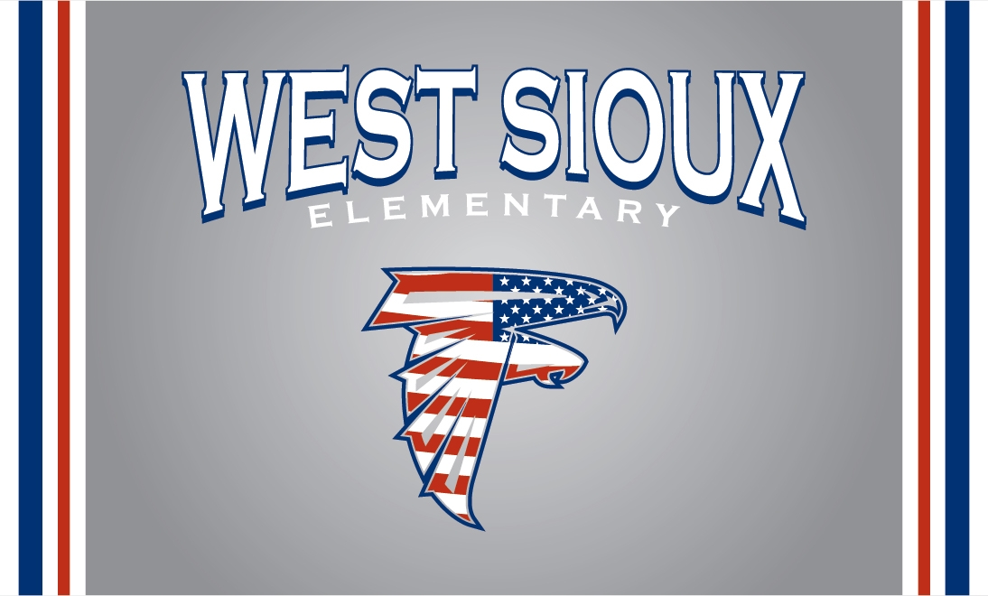West Sioux Elementary 2019