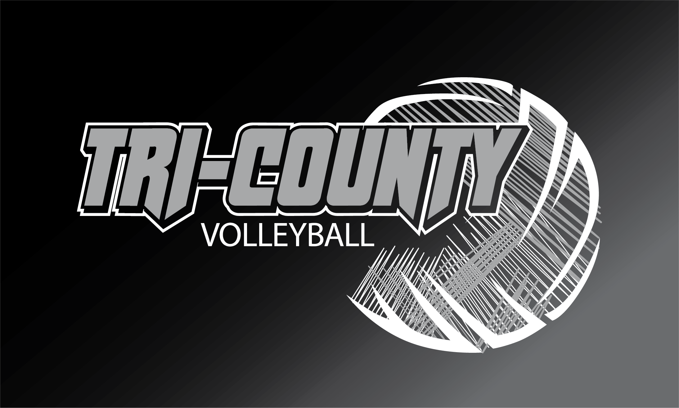 Tri-County AAU Volleyball