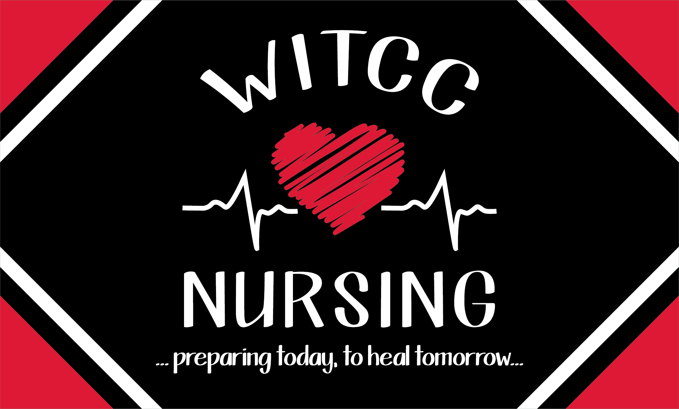 WITCC Nursing Spring 2020