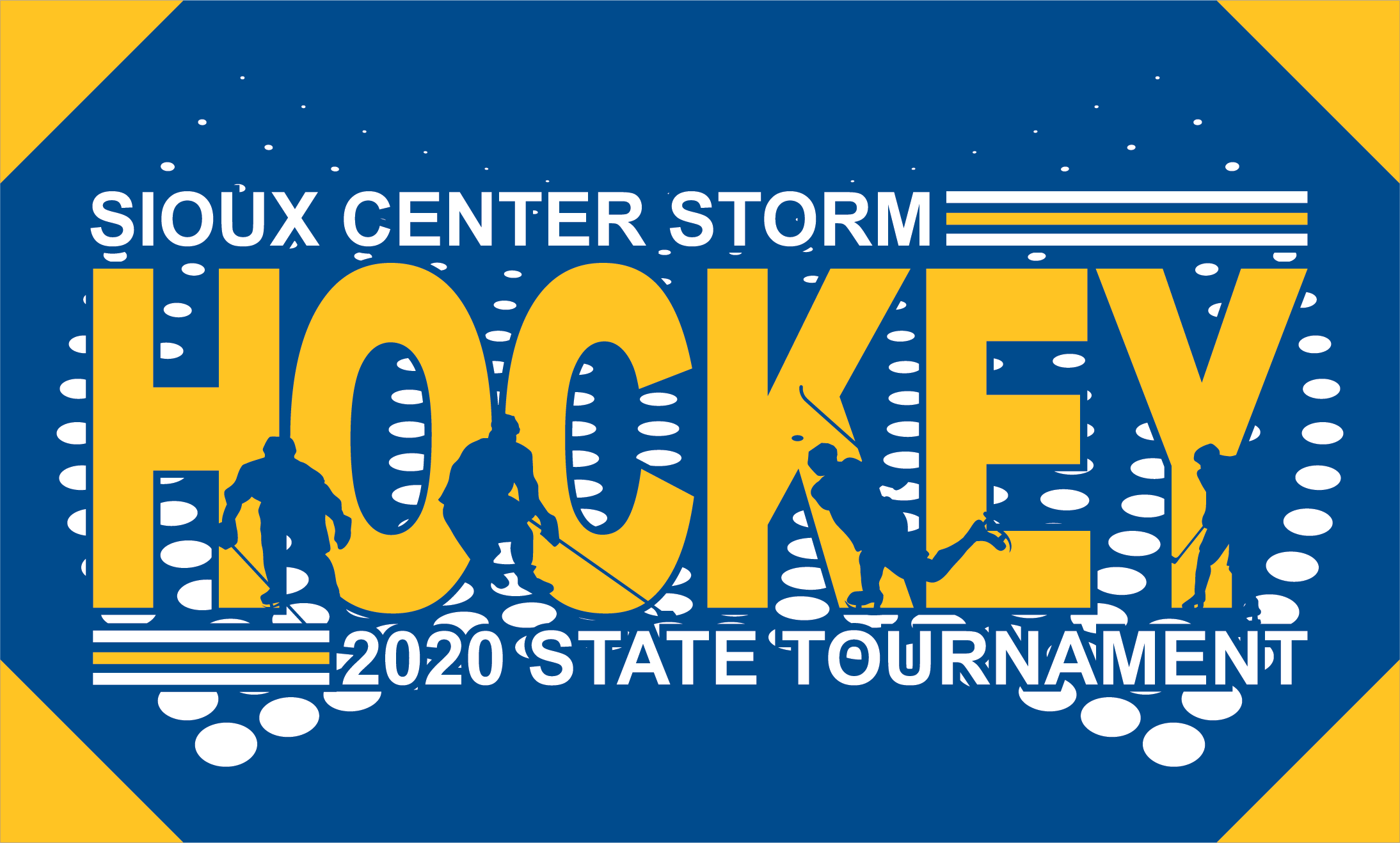 Storm State Tournament 2020