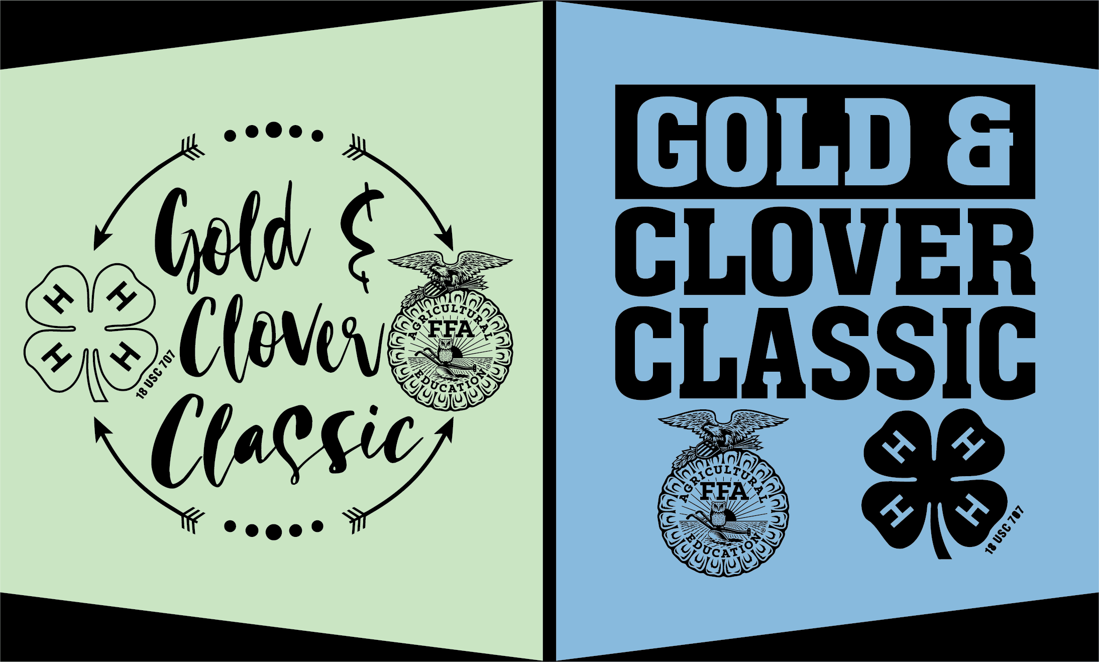 Plymouth County Gold & Clover Classic