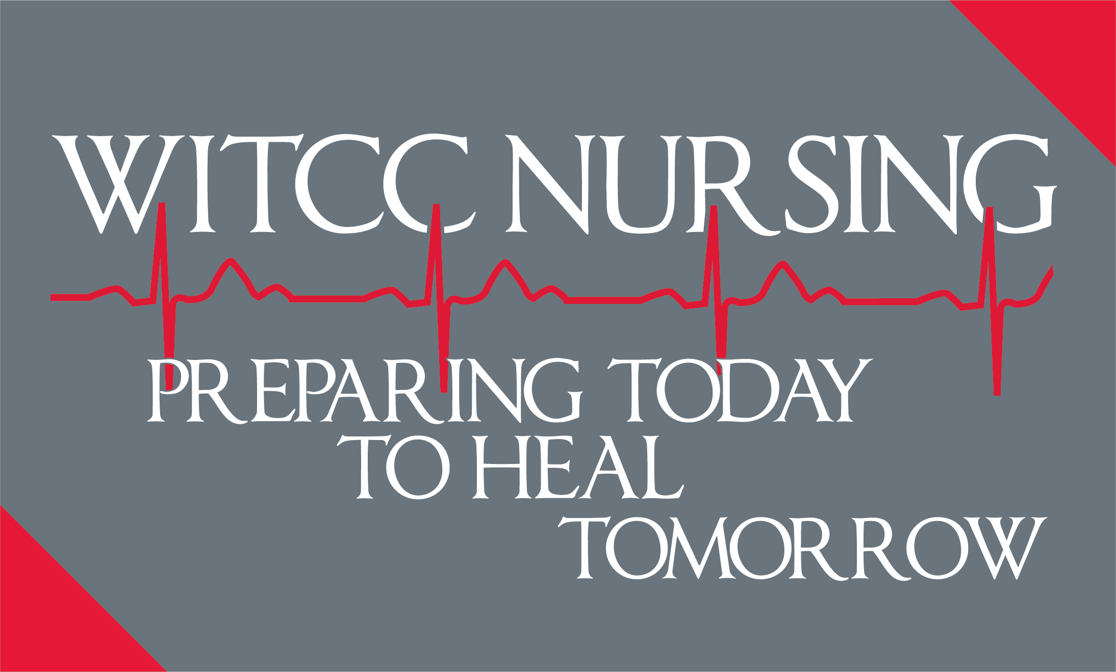 WITCC Nursing 2019