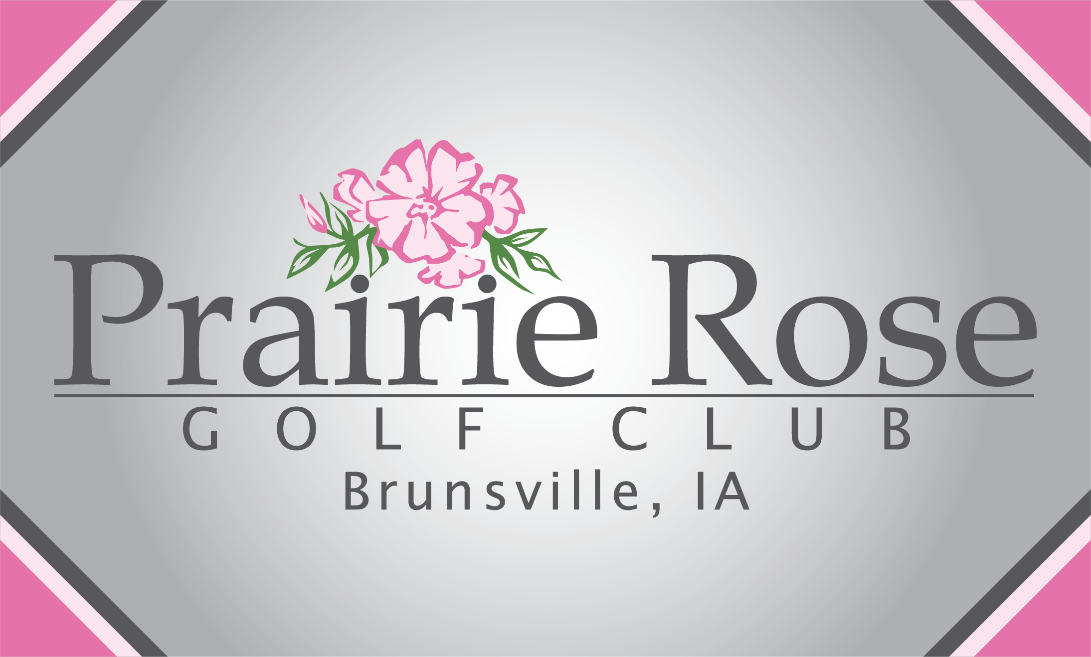 Prairie Rose Golf Club