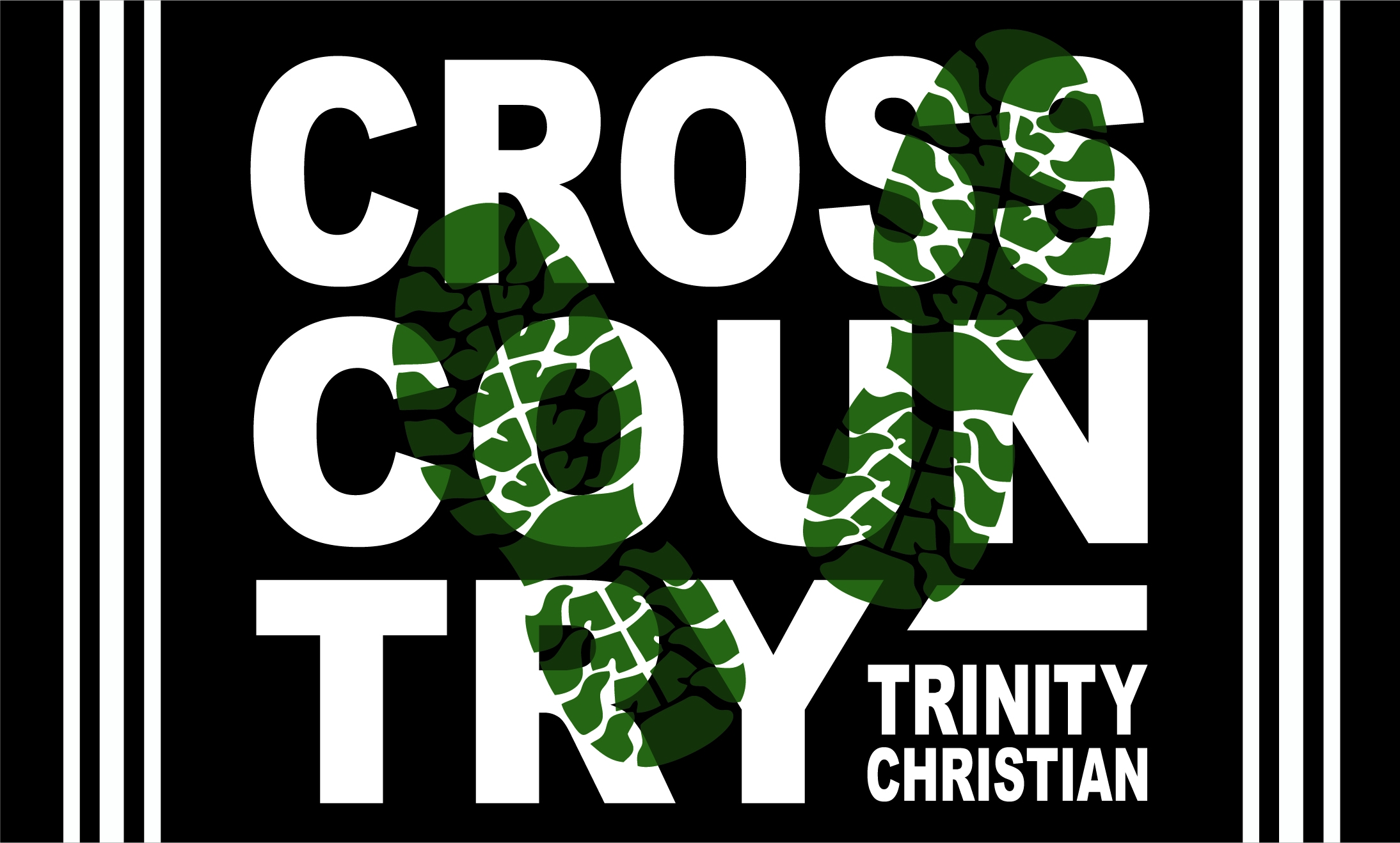 Trinity Christian 2019 Cross Country