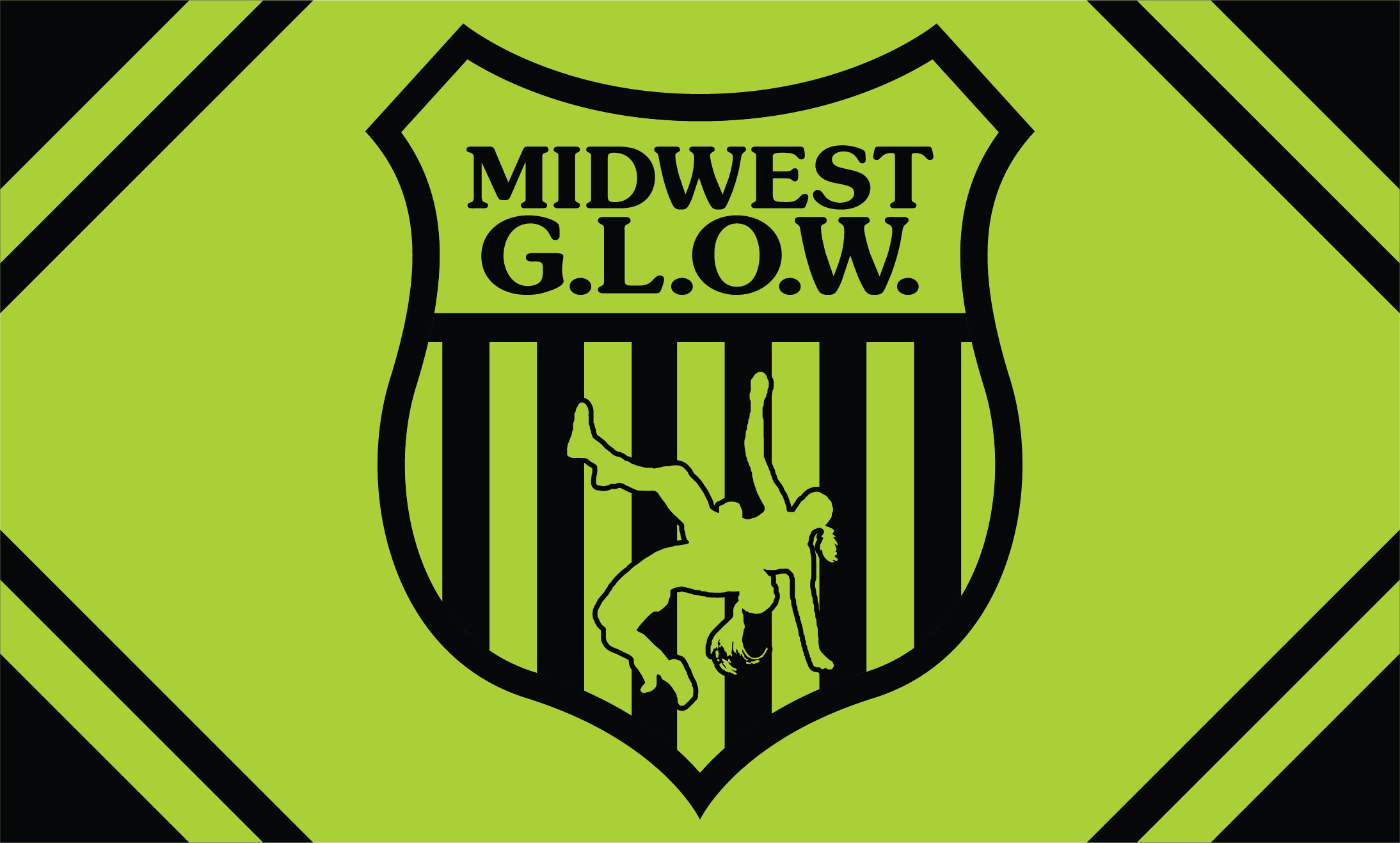 Midwest G.L.O.W.