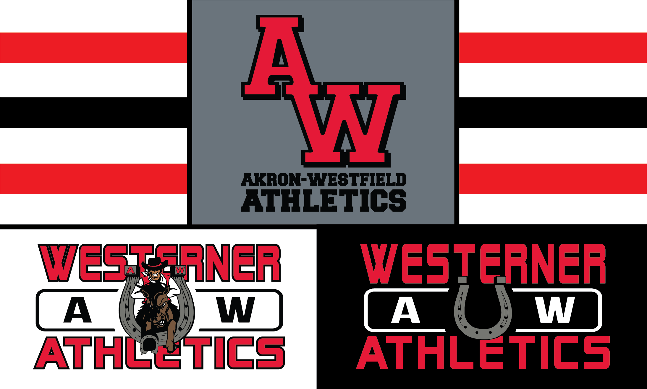 Akron Westfield Athletic Booster Club