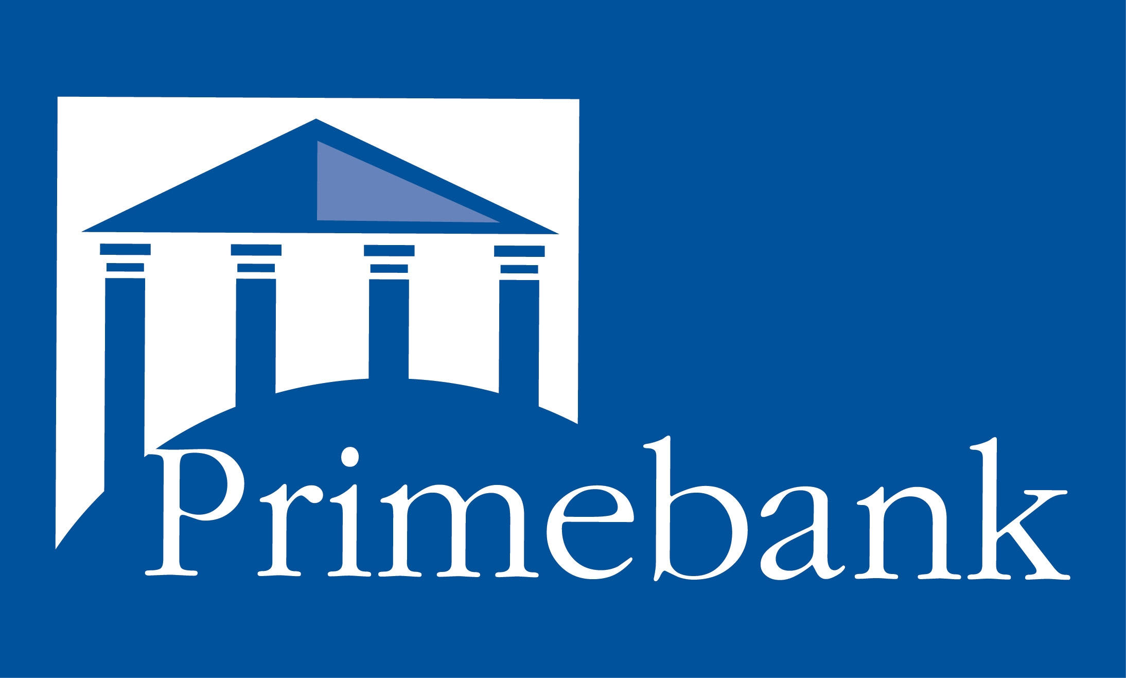 Primebank Employee Apparel
