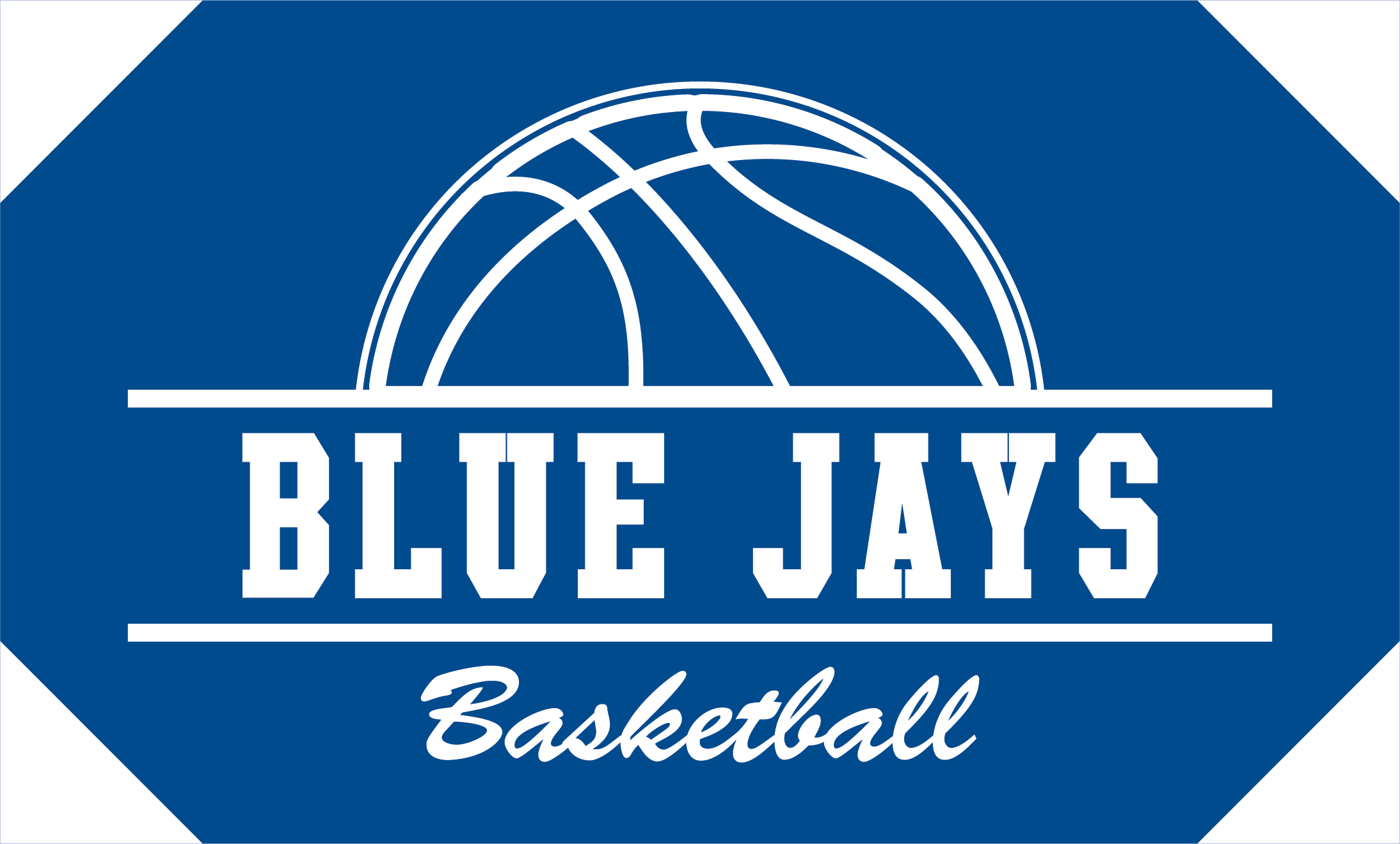 Blue Jays Basketball