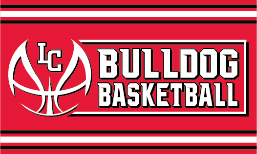 LCHS Bulldogs Basketball