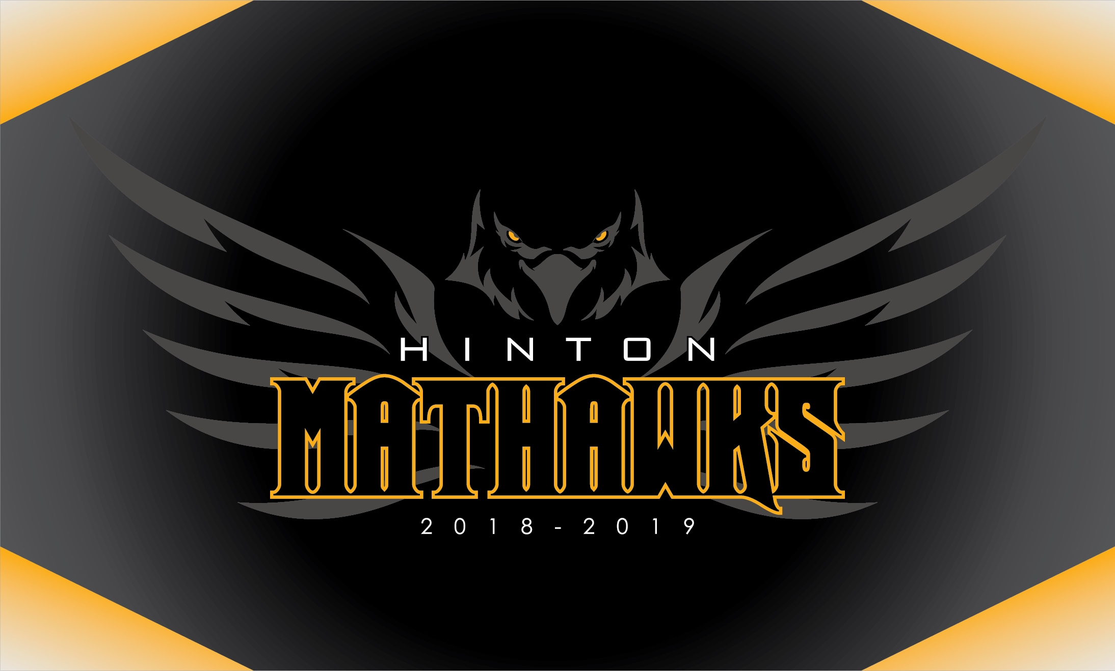 Hinton MatHawk Wrestling