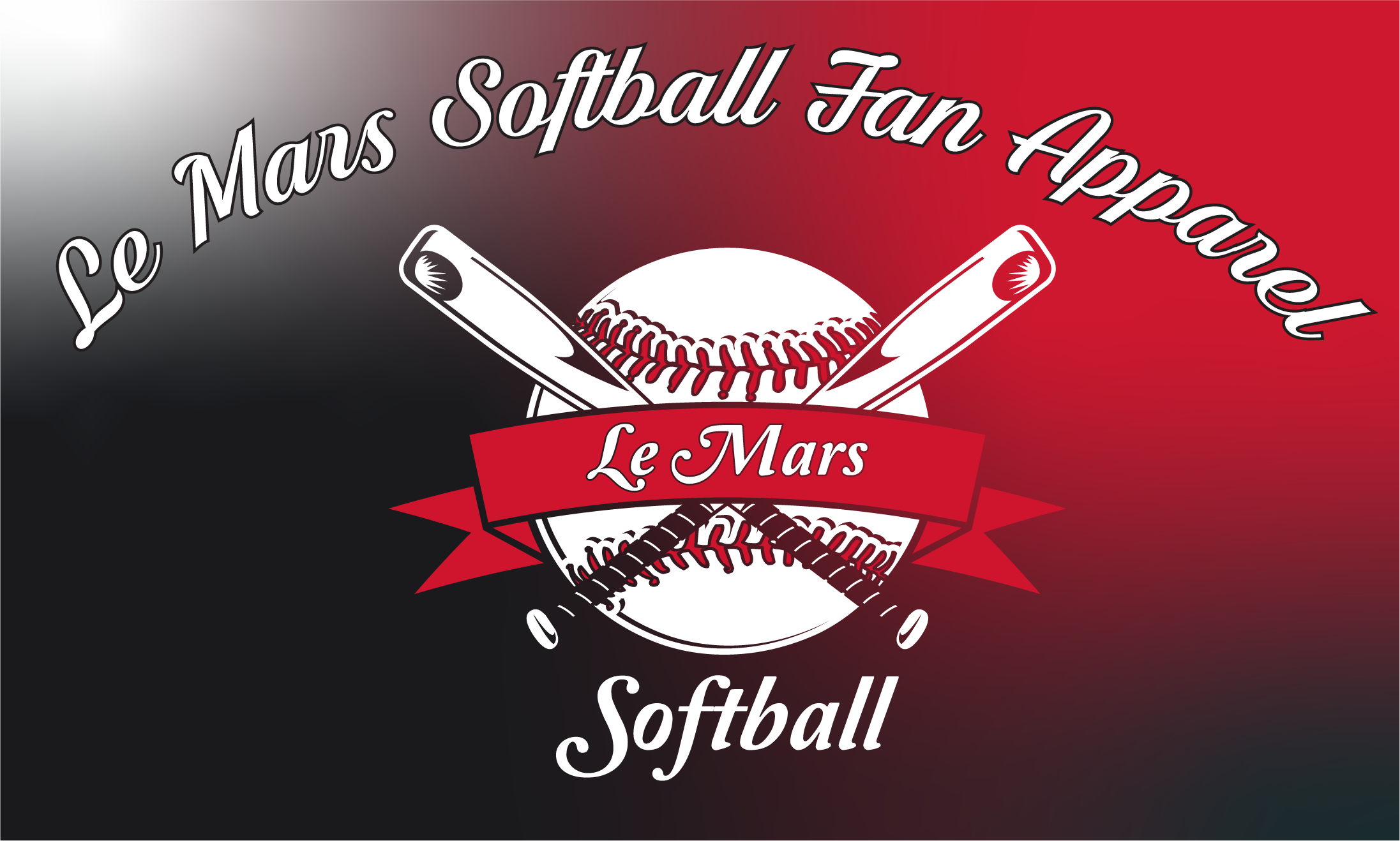 Le Mars 7th Grade Travel Softball