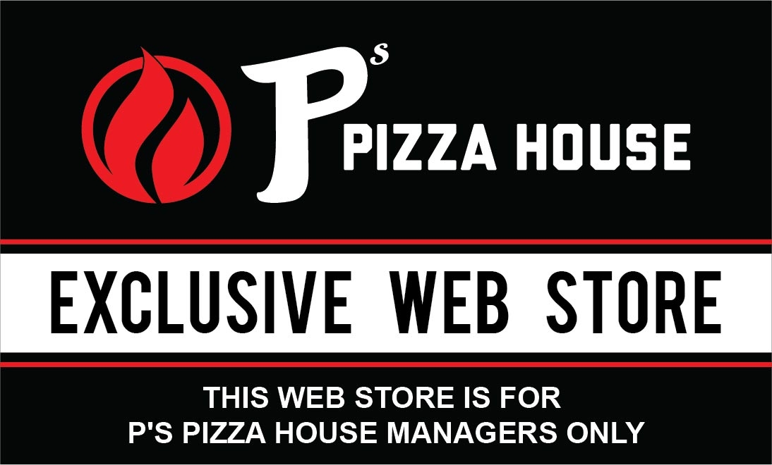 P's Pizza House
