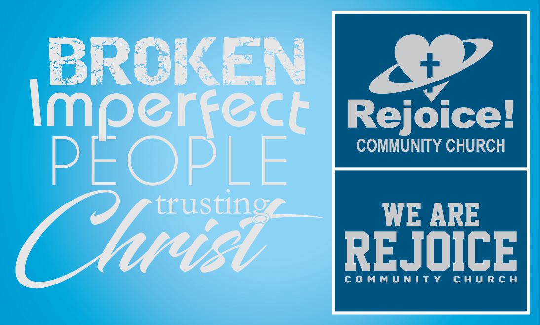 Rejoice Community Church
