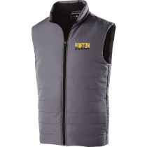 Hinton Holloway Admire Vest