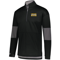 Hinton Staff Holloway Soft Stretch Pullover