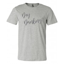 Day Drinking Short Sleeve Bundle