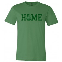 GC Home Unisex Short Sleeve Tee