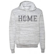 GC Home Unisex Hooded Pullover