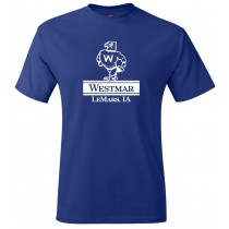 WAFA Westy Short Sleeve T-shirt