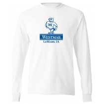 WAFA Westy Long Sleeve T-shirt