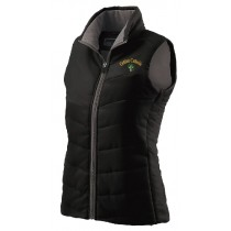 Gehlen Holloway Admire Vest in Ladies and Adult