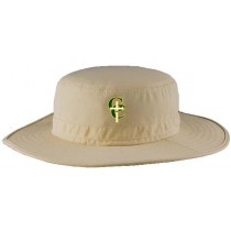 GC Bucket Hat