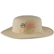 LCHS Bucket Hat