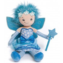 Cubbies Fairy
