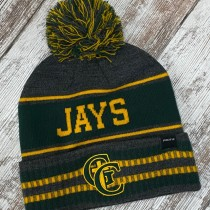 Jays Customized Stocking Cap