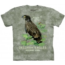 Eagles Fledgling Tee