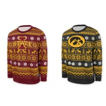 Licensed UGLY Sweaters