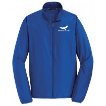 Westmar Men's/Ladies Port Authority Zephyr Jacket