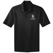 SC Port Authority Silk Touch Performance Polo