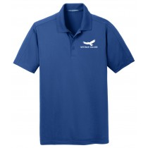 Westmar College Performance Polo