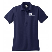 Primebank Ladies OGIO® - Jewel Polo