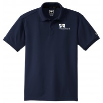Primebank Adult OGIO® - Caliber2.0 Polo