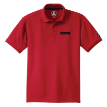 Big Sioux Adult OGIO® - Caliber 2.0 Polo