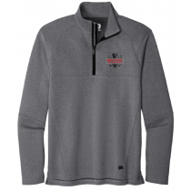 Wendt Repair OGIO® Transition 1/4-Zip