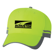 Schuster Outdoor Cap